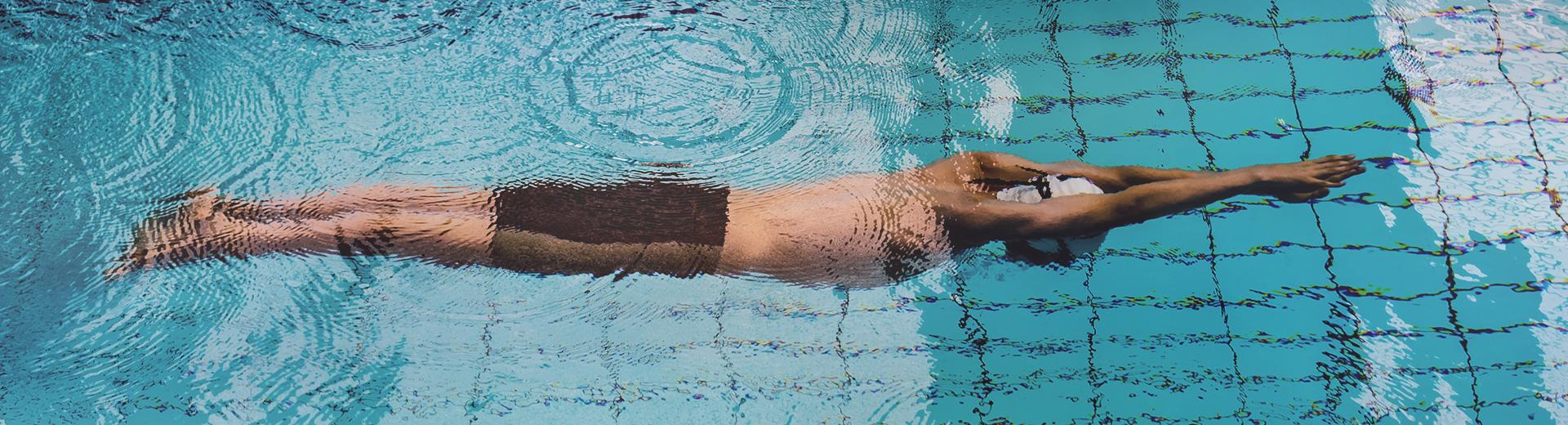 couverture natation 1.png