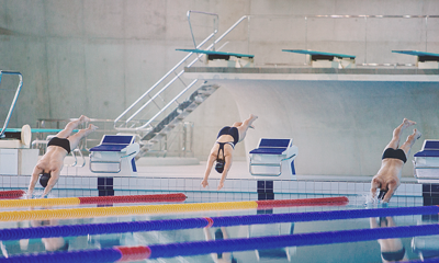 vignette natation 2