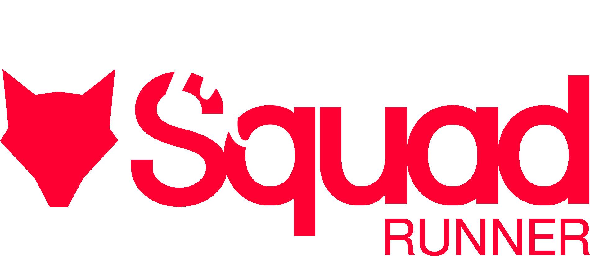 MySquadRunner