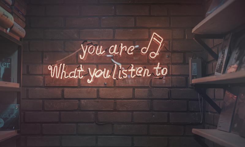musique 1 vignette