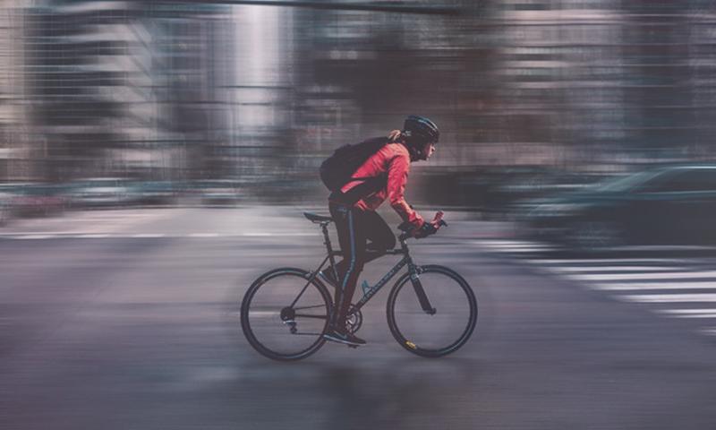 vignette équipement vélo